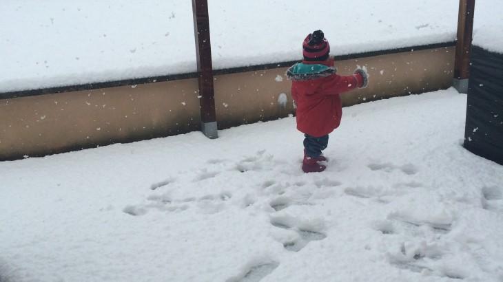 l-sous-la-neige