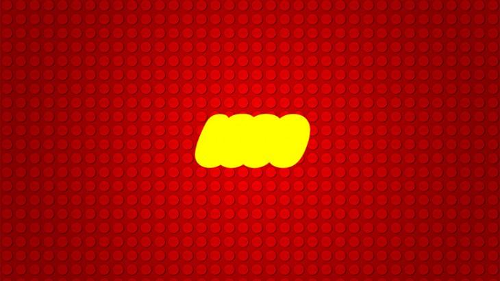 lego-empty