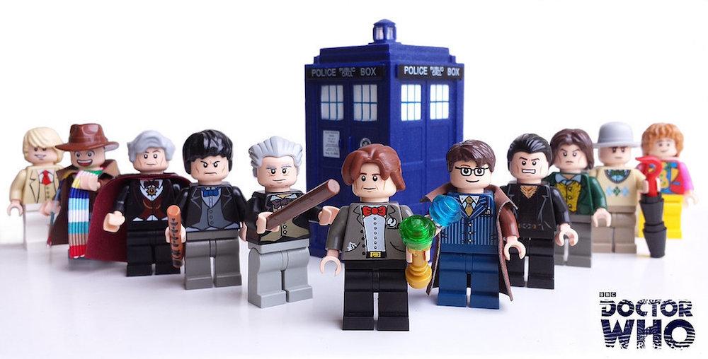 lego-set-doctor-who-officiel