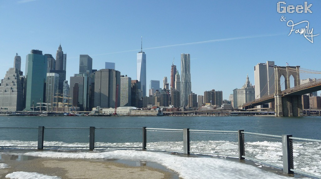 nyc14-pont-de-brooklyn-vue-manhattan