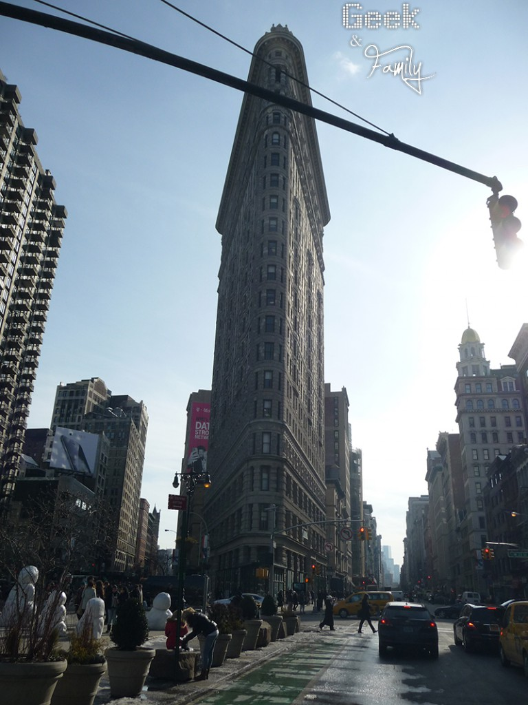 nyc16-flatiron-building