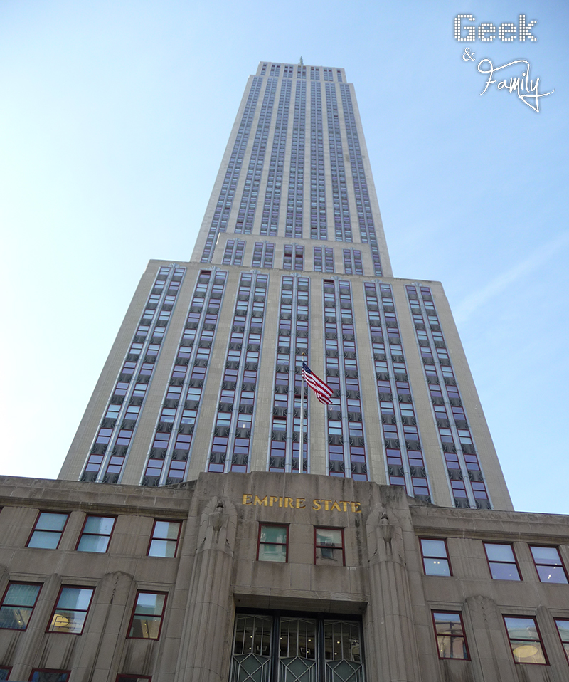 nyc18-empire-state-building