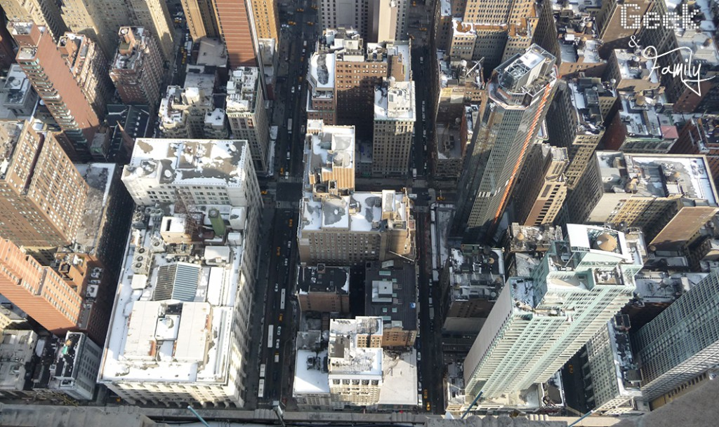 nyc19-empire-state-building-86-etage