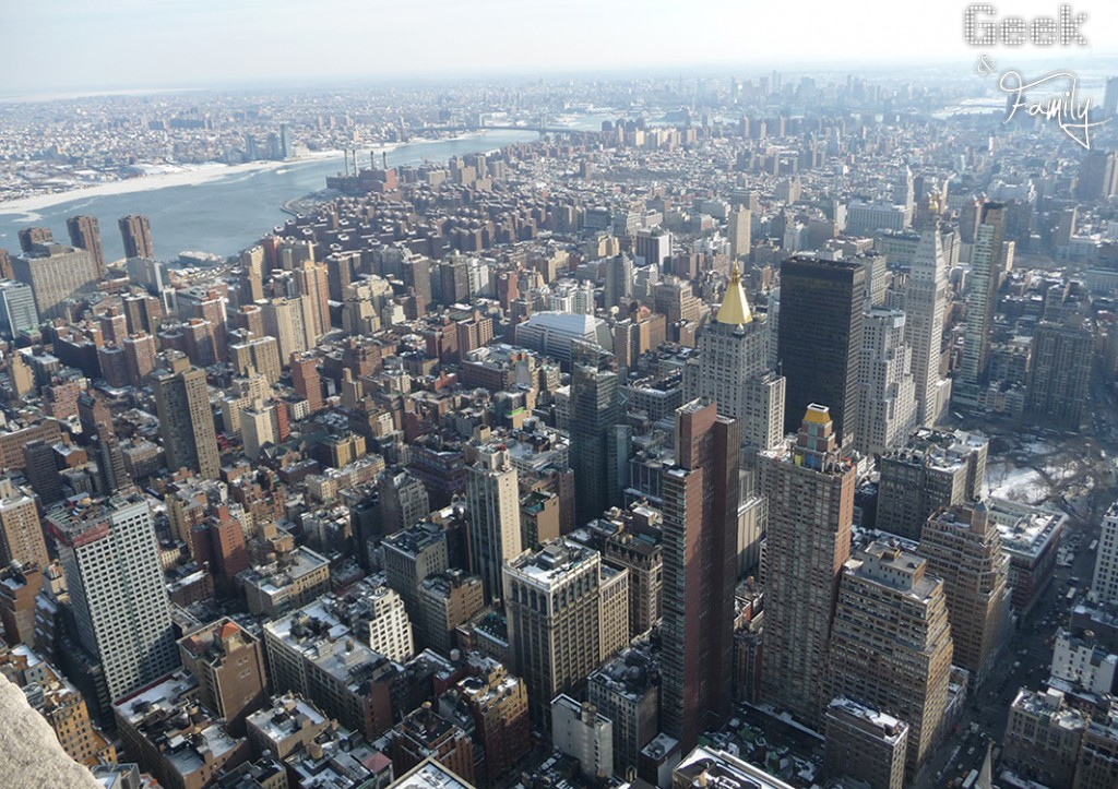 nyc20-empire-state-building-86-etage