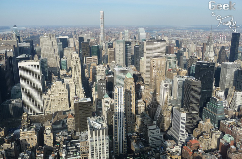 nyc21-empire-state-building-86-etage