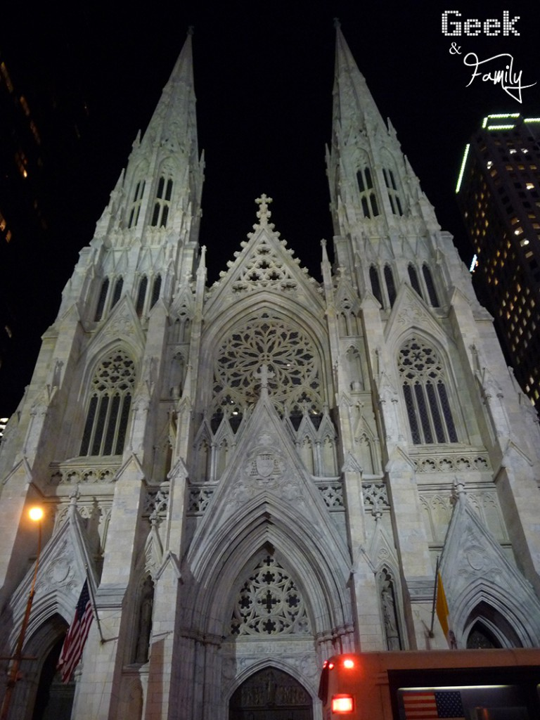 nyc23-cathedral-st-patrick