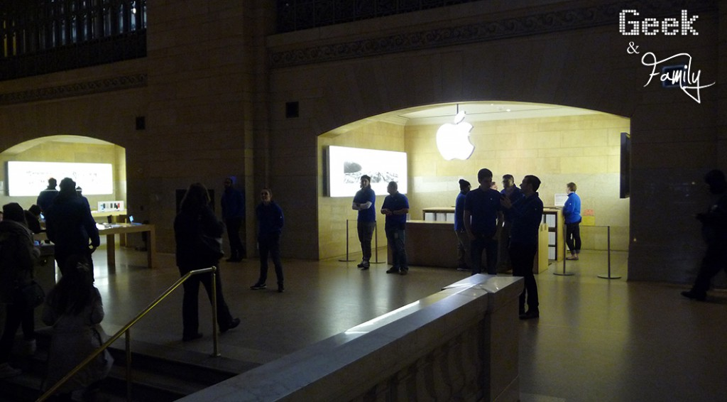 nyc27-grand-central-new-york-apple-store