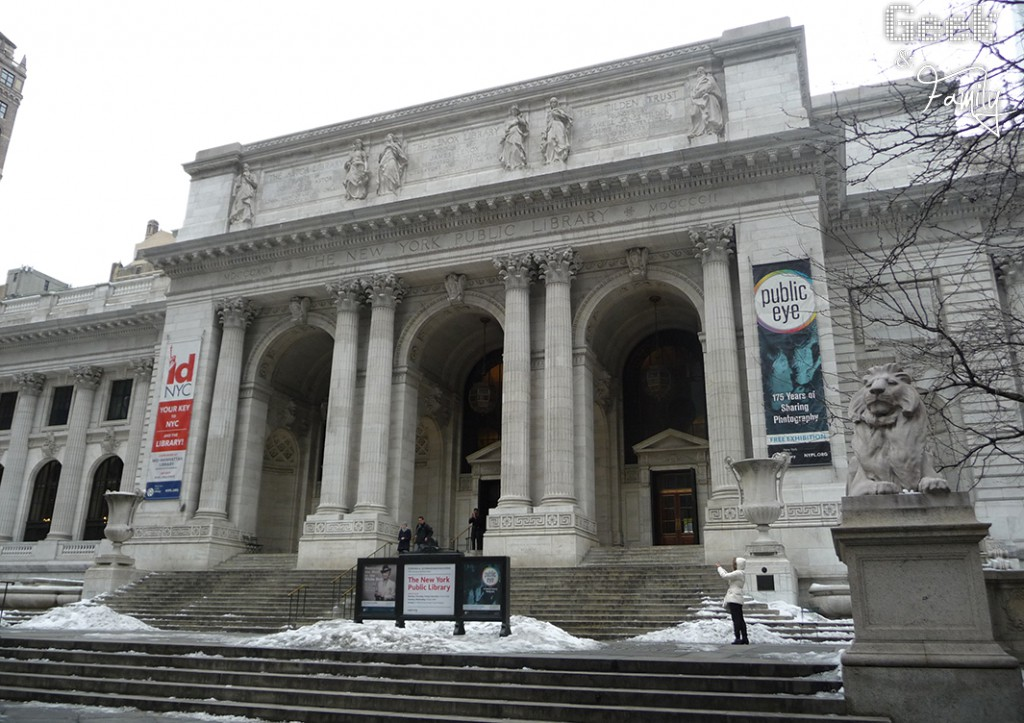 nyc30-new-york-library