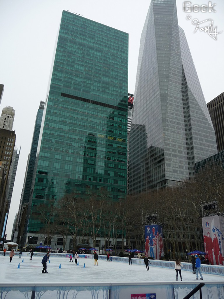 nyc31-bryant-park-patinoire
