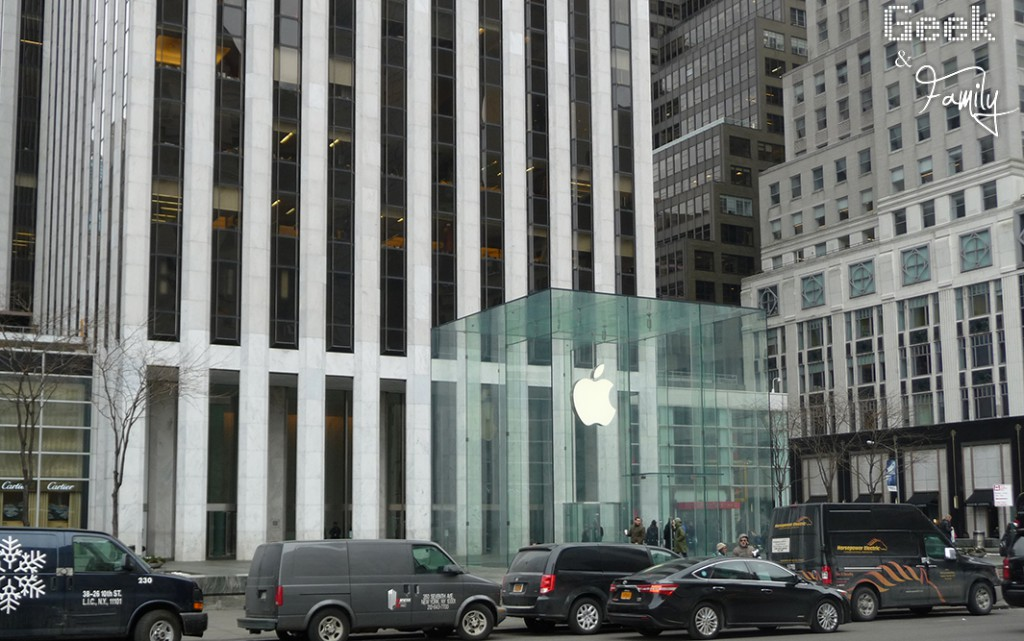 nyc35-apple-store-5-eme-avenue