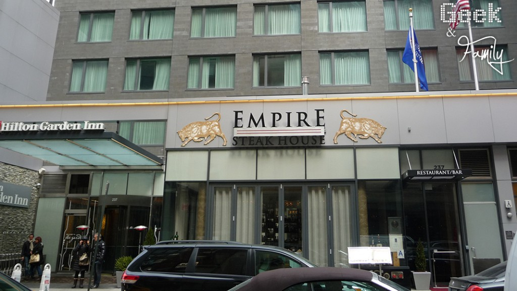 nyc37-empire-steak-house