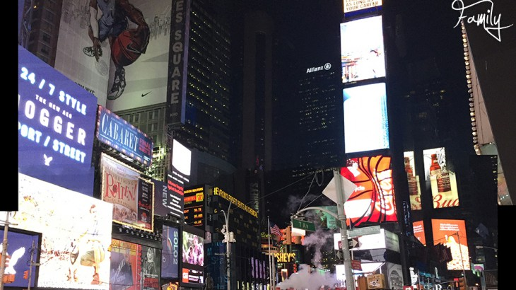 nyc4-times-square