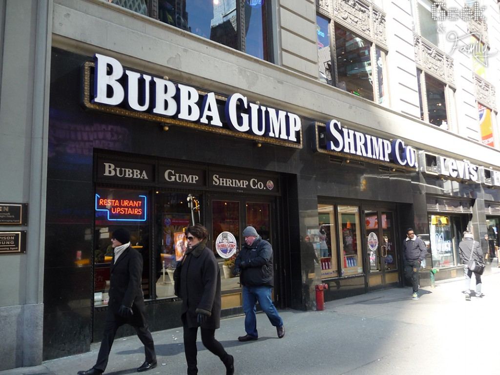 nyc46-bubba-gump-shrink