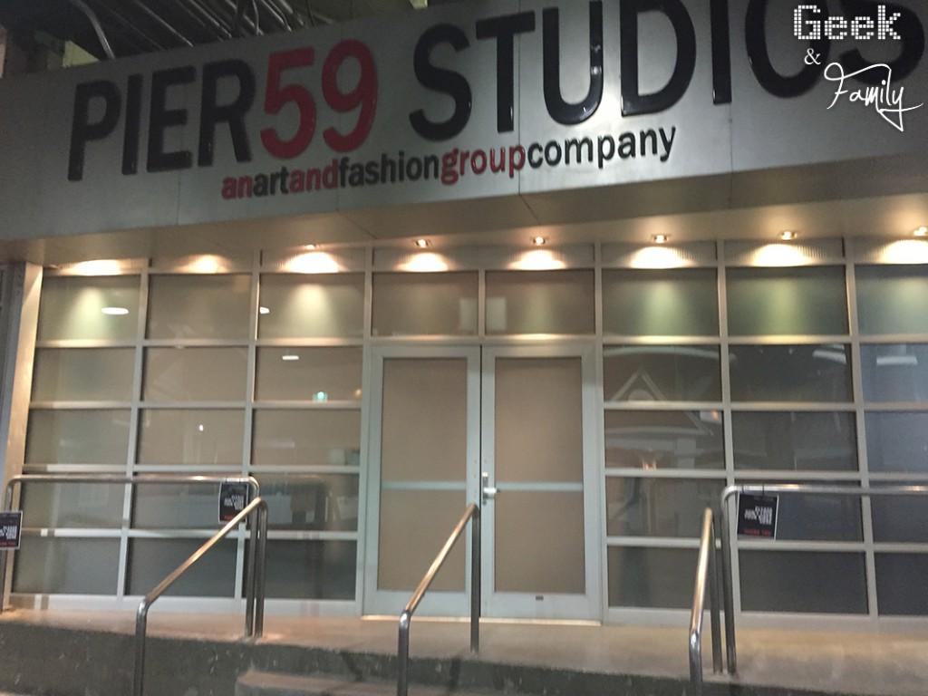 nyc50-chelsea-piers-59-studio