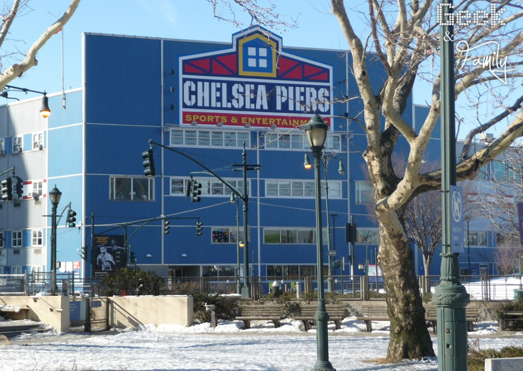 nyc51-chelsea-piers