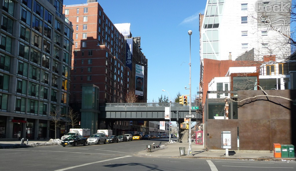nyc52-chelsea-high-line