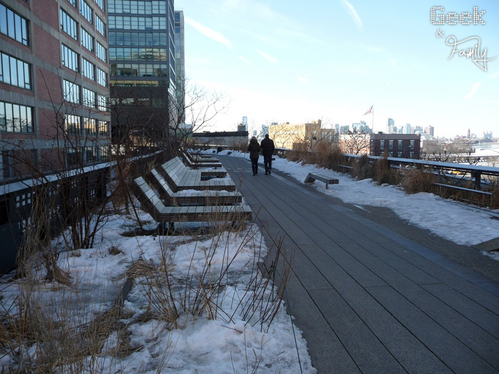 nyc54-chelsea-high-line