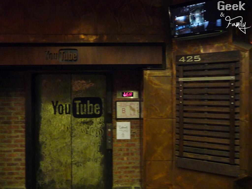 nyc57-chelsea-market-youtube-google
