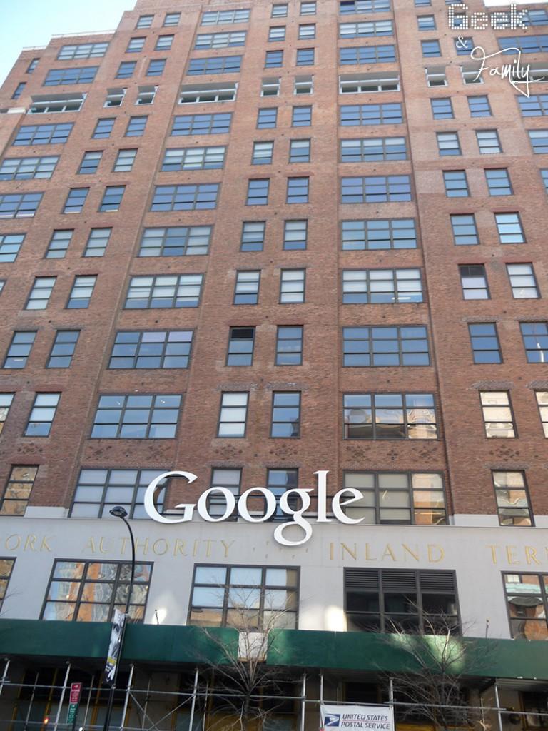 nyc58-chelsea-market-google