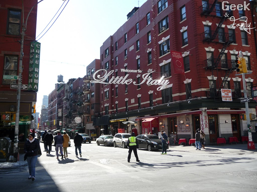 nyc62-little-italy