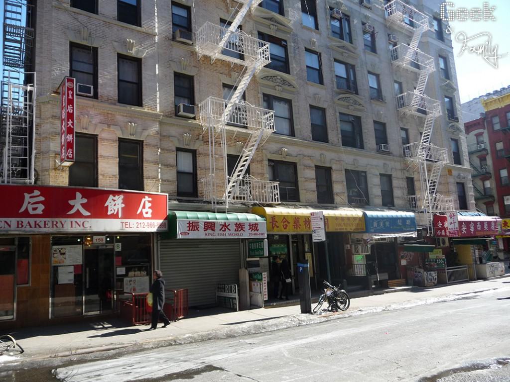 nyc64-china-town
