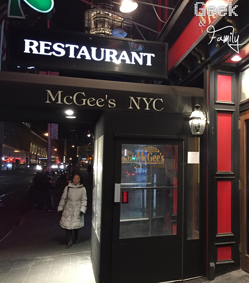 nyc66-mcgees-how-i-met-your-mother