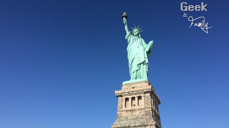 nyc7-statue-de-la-liberte-island