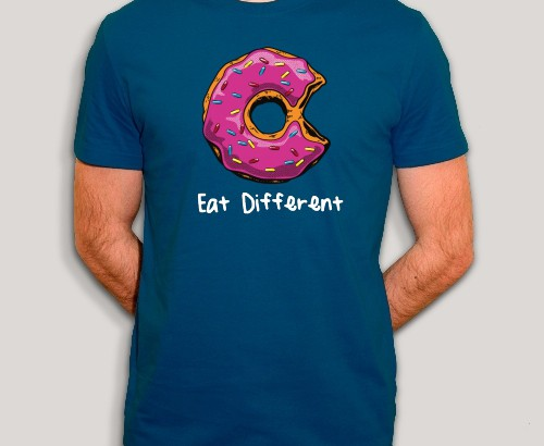 eat-different1_TEESHIRT_COBALT_HOMME_500